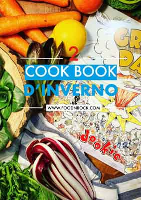 cookbook - inverno