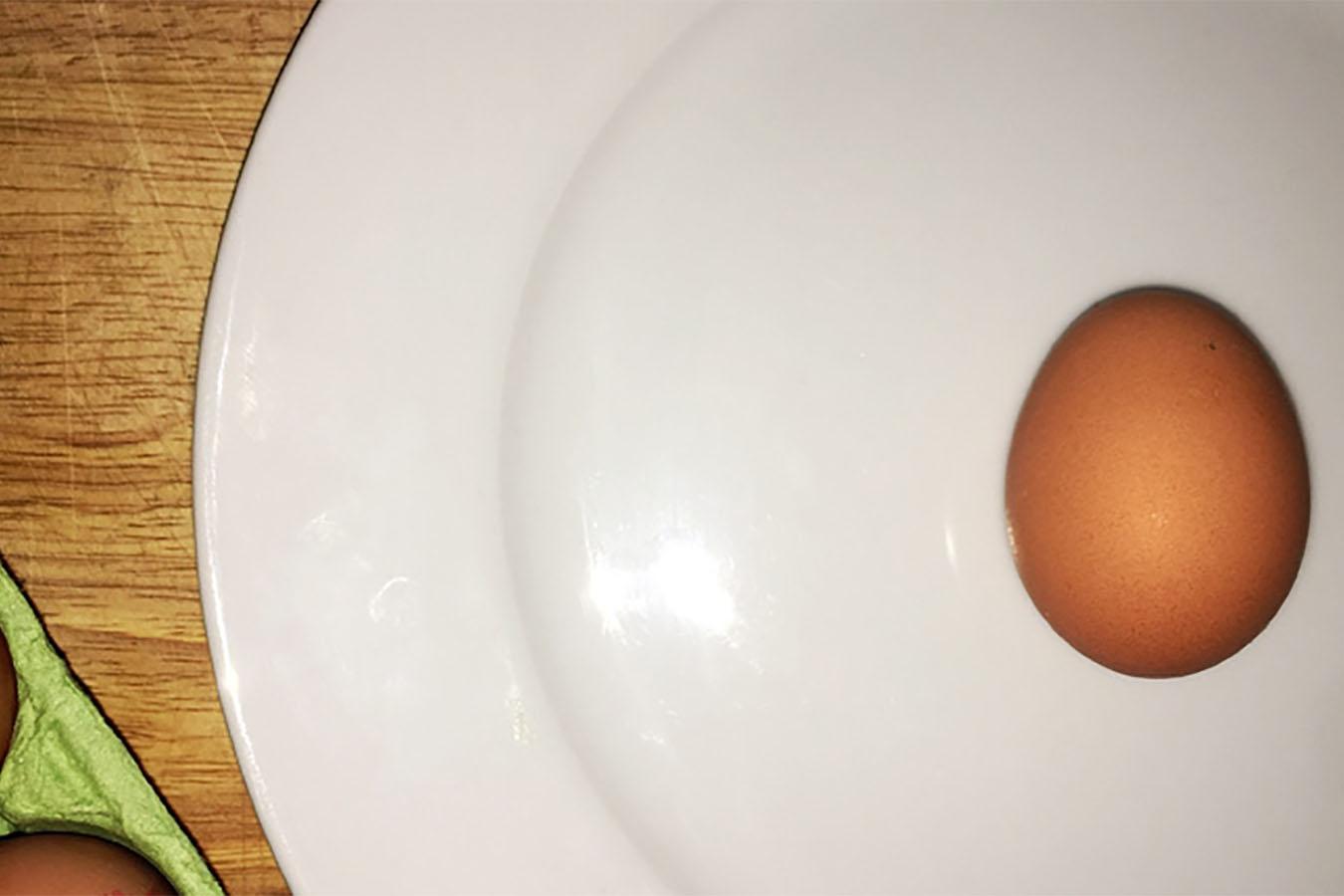 Uova e come cucinarle